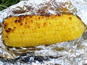 corn-on-cob-foil