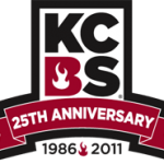 Kansas City Barbecue Society
