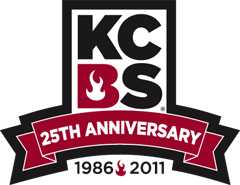 Kansas City Barbecue Society