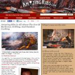 AmazingRibs.com